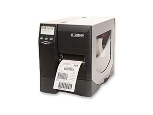 不干胶打印机_不干胶标签打印机
