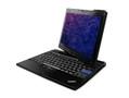 ThinkPad X201t(2985E7C)