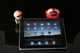 苹果iPad 16GB/WIFI版效果图