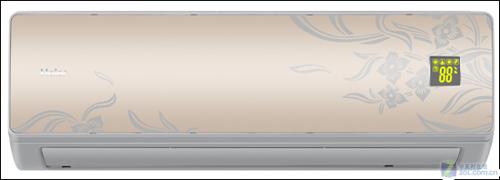 海尔kfrd-26gw/02d(hf)-s1空调内机