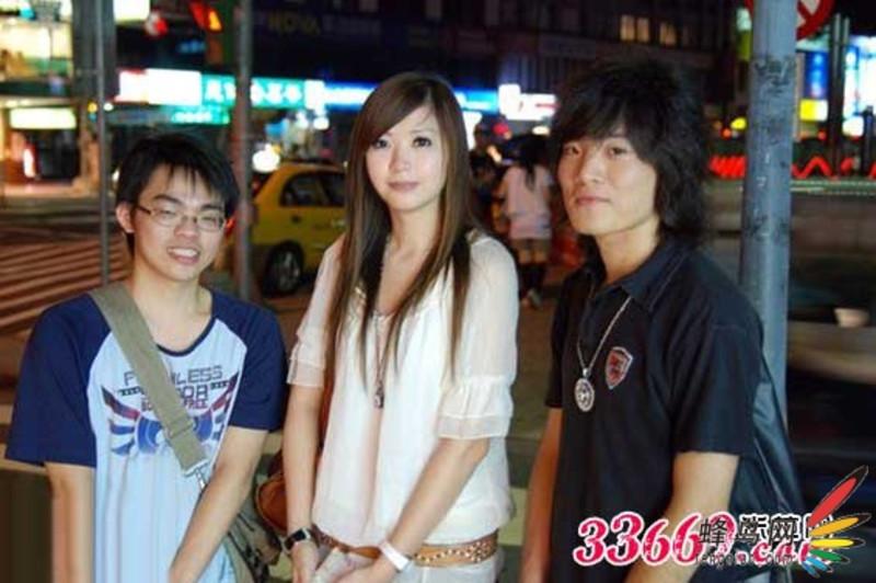 艳照门囹f_【高清图】 台湾的艳照门图3
