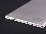 安卓系统电纸书 OPPO Enjoy热销2490元