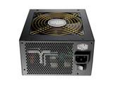 酷冷至尊Silent Pro Gold 1200W(RS-C00-80GA-D3)