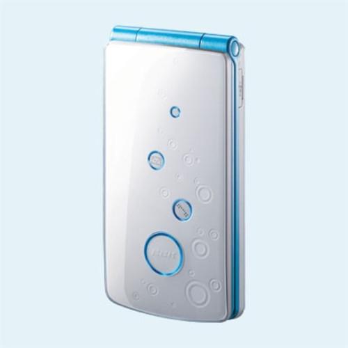 步步高i508手机_步步高i508手机主题-步步高i508手机主题。