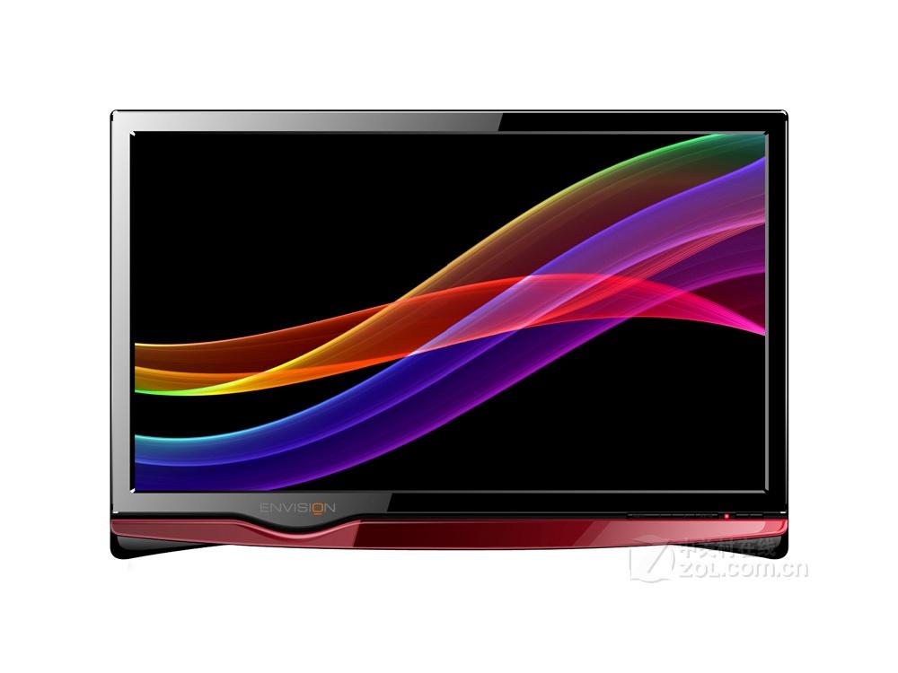 创维 电视 电视机 1000_750