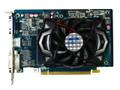����HD5550 512M GDDR5 HDMI �����