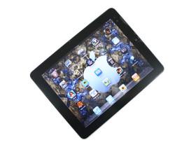 苹果iPad 16GB/WIFI版主图1