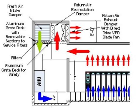 电路 电路图 电子 设计 素材 原理图 462_375