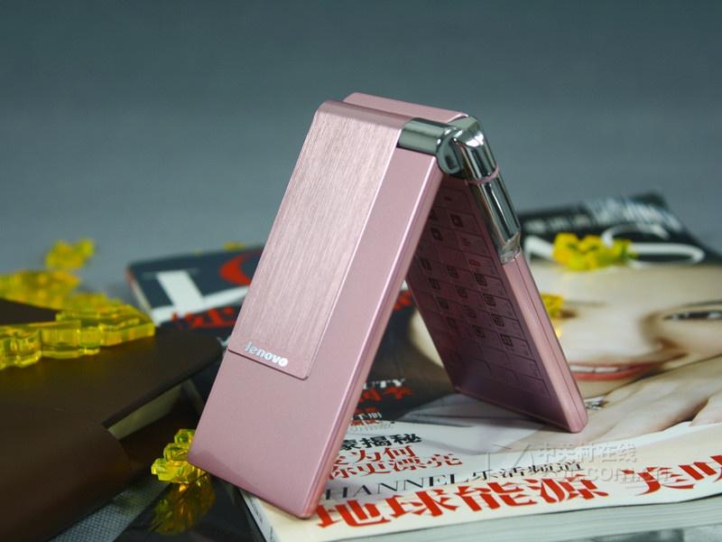 联想 p90w 粉色 键盘图 联想p90w的尺寸是110毫米*55毫