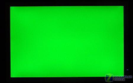 显示器450_281关于草原翼龙的电影图片