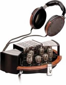 """森海塞尔一心制造""""世界上最好的耳机."""