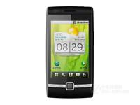 华为 U8500 联通3G 智能手机 安卓系统包邮