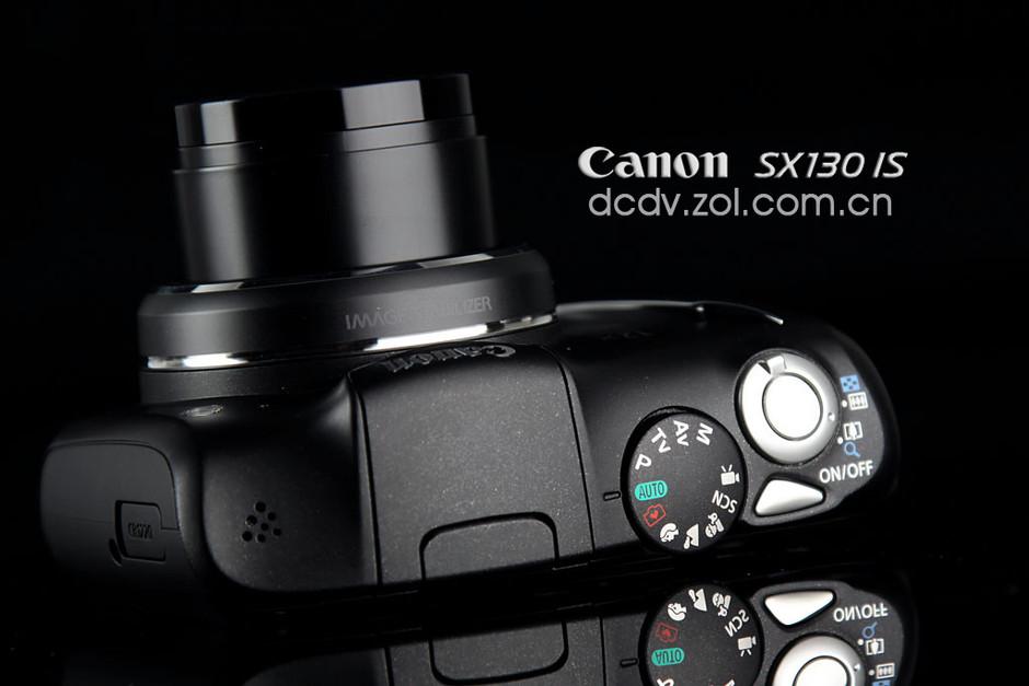 佳能sx130 is_【图】28mm广角12倍光变小长焦 佳能SX130图赏 第9页-ZOL数码影像