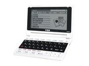 快易典 A920(2GB)电子辞典 快易典电子词典 学习机