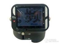 3R 便携式助视视频显微镜MSV35