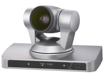 索尼 EVI-HD3V