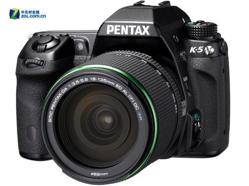 相机(单机身不含镜头)