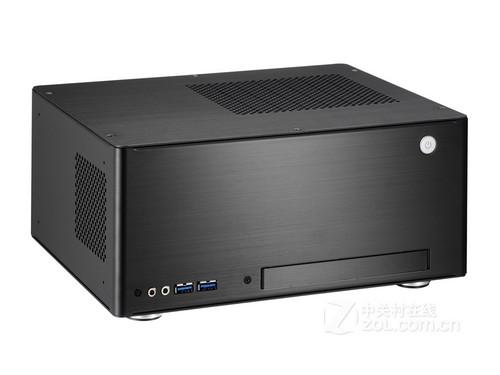 联力PC-Q09F