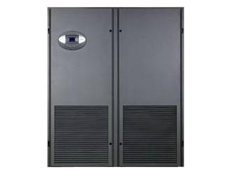 艾默生-力博特 PEX风冷R22机组(P1020UAPMS1R)