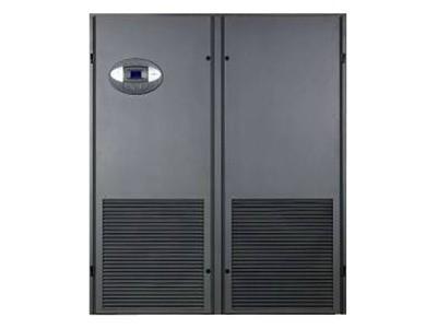 艾默生-力博特 PEX风冷R22机组(P2055UAPMS1R)