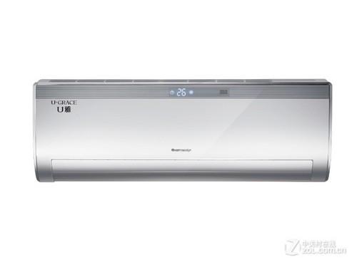 格力1.5p空调_商家直降1300元 格力变频1.5p空调促销 原创