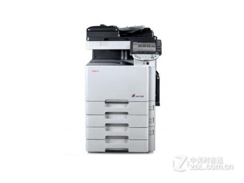 佳文复印机的使用方法图解