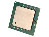 HP CPU(587478-B21)