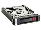 HP 硬盘/250GB(571230-B21)