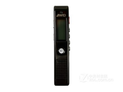 京华 DVR-898(4GB)正品行货 全国联保