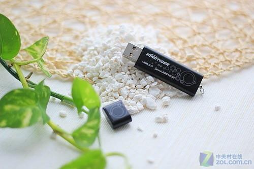 零距离 金泰克USB3.0 16G优盘全面到货
