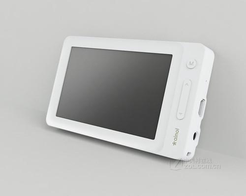 入门价位高端体验 艾诺V7000HDK简评