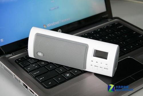 独家爆料: 朗琴即将推出X6典藏版音箱