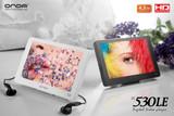 超低价格高清体验 昂达VX530LE仅售185元