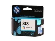HP 818(CC643ZZ)办公耗材专营 签约VIP经销商全国货到付款,带票含税,免运费,送豪礼!