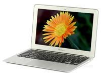 【商品免运费】苹果 MacBook Air(MC505CH/A),保证正品,全国联保,全国包邮!