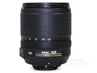尼康AF-S DX 尼克尔 18-105mm f/3.5-5.6G ED VR