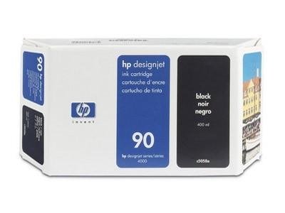 HP 90(C5058A)