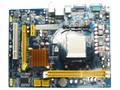 ����N68V-U