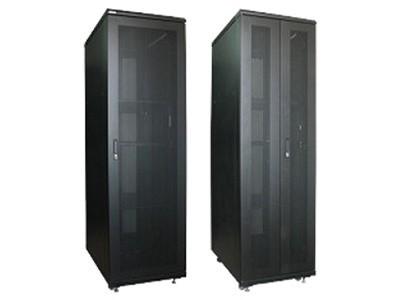 跃图 高档服务器机柜ADT6937-C
