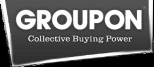 Groupon拒绝谷歌收购