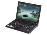 联想ThinkPadX201i(3249A57)产品图1