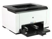 HP CP1025惠普专营店(北京华诚办公(送货上门)正品行货,先验货后付款,全国货到付款,正规机打*,全国包邮。