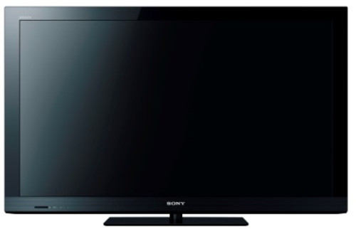 打造高性能精品,索尼发布BRAVIA冬季电视新品