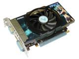 铭鑫视界风GT430U-2GBD3 超值版