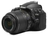 �D3100��(18-55mm VR)