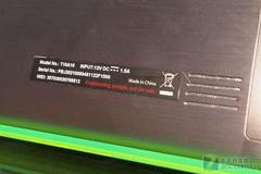 细数CES:宏碁平板出击 双屏打造差异化