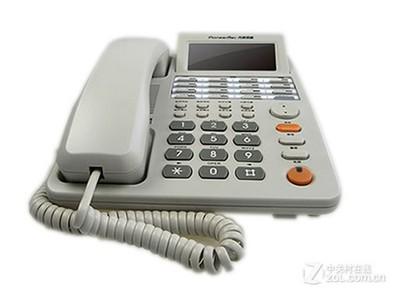 先锋音讯 智能录音电话(专业型)VA-Pro 180E
