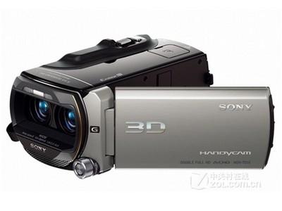 索尼 HDR-TD10E原 装 正 品 全 国 联 保 TEL:15010633716(实体店优惠中)