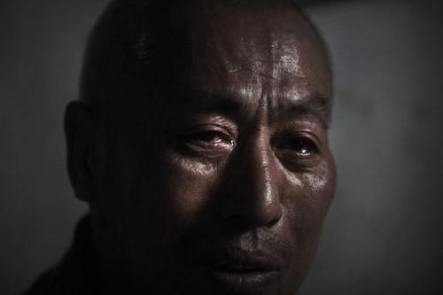 """2010中国新闻摄影""""金镜头""""获奖作品公布"""