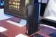 偷拍百分百 微软会客室内私藏的独家PC